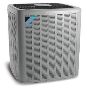 HVAC Humidification Services