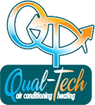 Qual-Tech Air Conditioning & Heating
